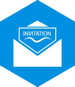 How to write invitation letters for events how to write a vip invitation letter for your next big event stopboris Images